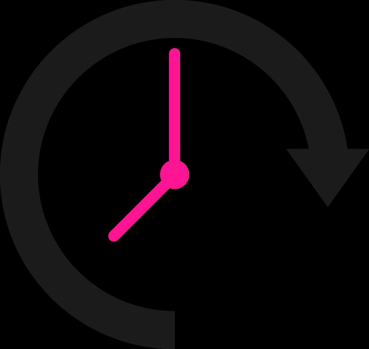 Bürodienstleistung Logo